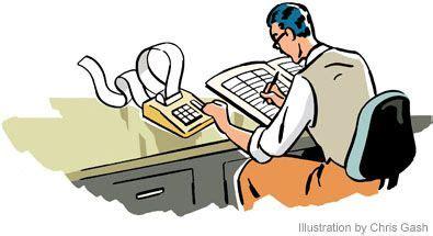 Ticket Seller Resume Samples JobHero
