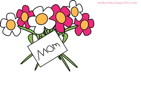 Happy Mothers Day # 2018 Essay - Happy Mothers Day